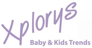Logo Xplorys